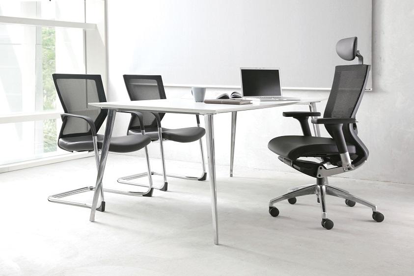 Office Executive Chair Set Furniture Malaysia Selangor Kuala Lumpur Damansara Petaling Jaya