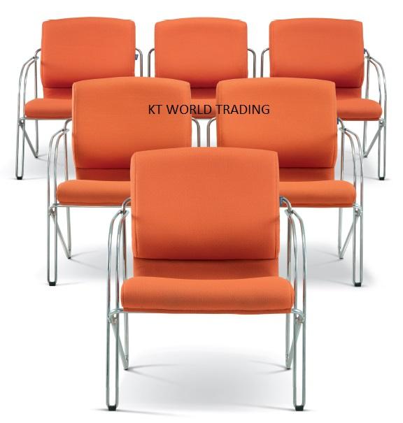 executive link chair office furniture malaysia selangor kuala lumpur klang valley petaling jaya