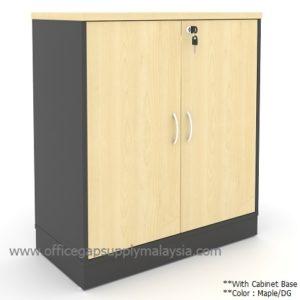 Economy Low Cabinet Swinging Door Model : KT-GD88 MALAYSIA KUALA LUMPUR SHAH ALAM KLANG VALLEY