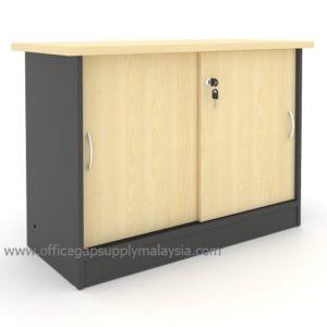 Economy Side Cabinet Sliding door Model : KT-GS33 MALAYSIA KUALA LUMPUR SHAH ALAM KLANG VALLEY