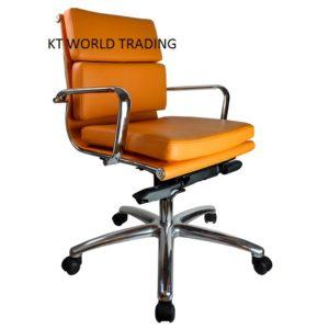 executive-lowback-chair-ktas-02 office furniture malaysia selangor kuala lumpur shah alam klang valley