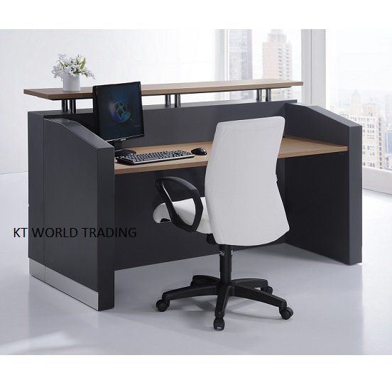 Reception Counter Office Furniture End 9 6 2018 1 15 Pm