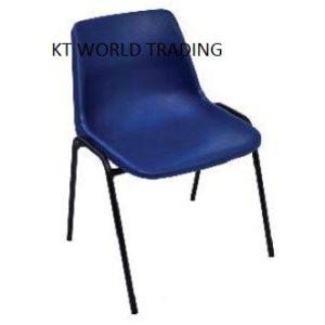 study-chair-school chair-class room chair bc-600 malaysia selangor kalng valley shah alam