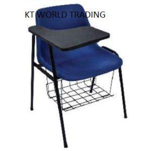 study-chair-school chair-class room chair bc-600-TBB malaysia selangor kalng valley shah alam