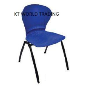 study-chair-bc-660 class room chair school chair