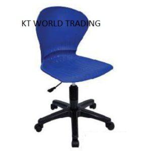 study-chair-school chair-class room chairbc-660-G malaysia selangor kalng valley shah alam