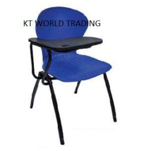 study-chair-school chair-class room chairbc-660-tb3 malaysia selangor kalng valley shah alam