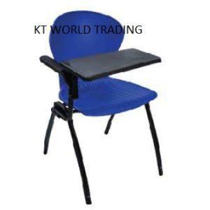 study-chair-school chair-class room chairbc-660-tb4 malaysia selangor kalng valley shah alam