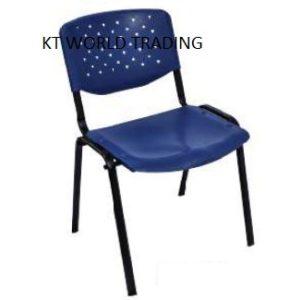 study-chair-school chair-class room chairbc-670 malaysia selangor kalng valley shah alam