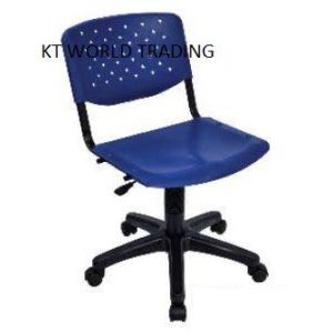 study-chair-school chair-class room chairbc-670-g malaysia selangor kalng valley shah alam