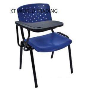 study-chair-school chair-class room chairbc-670-TB3 malaysia selangor kalng valley shah alam