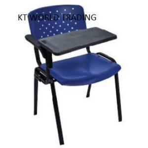 study-chair-school chair-class room chairbc-670-TB4 malaysia selangor kalng valley shah alam