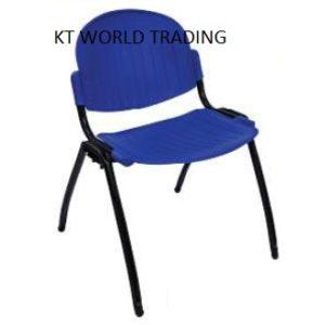 study-chair-school chair-class room chairbc-680 malaysia selangor kalng valley shah alam