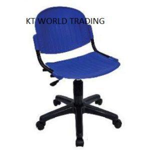study-chair-school chair-class room chairbc-680-g malaysia selangor kalng valley shah alam