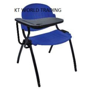 study-chair-school chair-class room chairbc-680-TB3 malaysia selangor kalng valley shah alam