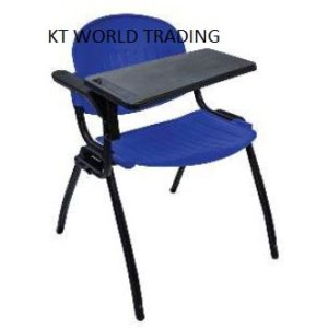 study-chair-school chair-class room chairbc-680-TB4 malaysia selangor kalng valley shah alam