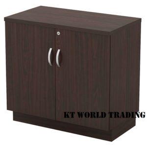 kt-ed750 SWINGING DOOR LOW CABINET OFFICE FURNITURE MALAYSIA SELANGOR SHAH ALAM KUALA LUMPUR KLANG VALLEY