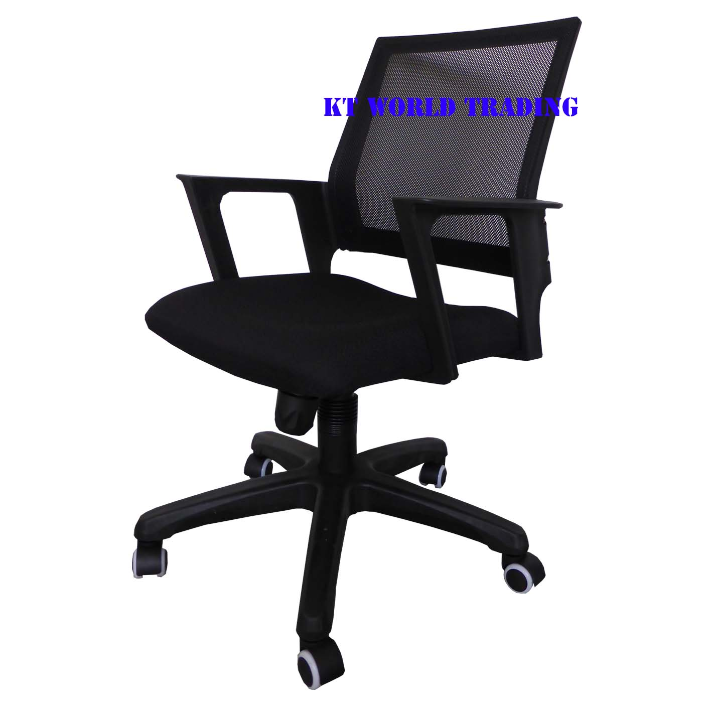 Office Mesh Chair Office Chair Office Furniture Malaysia