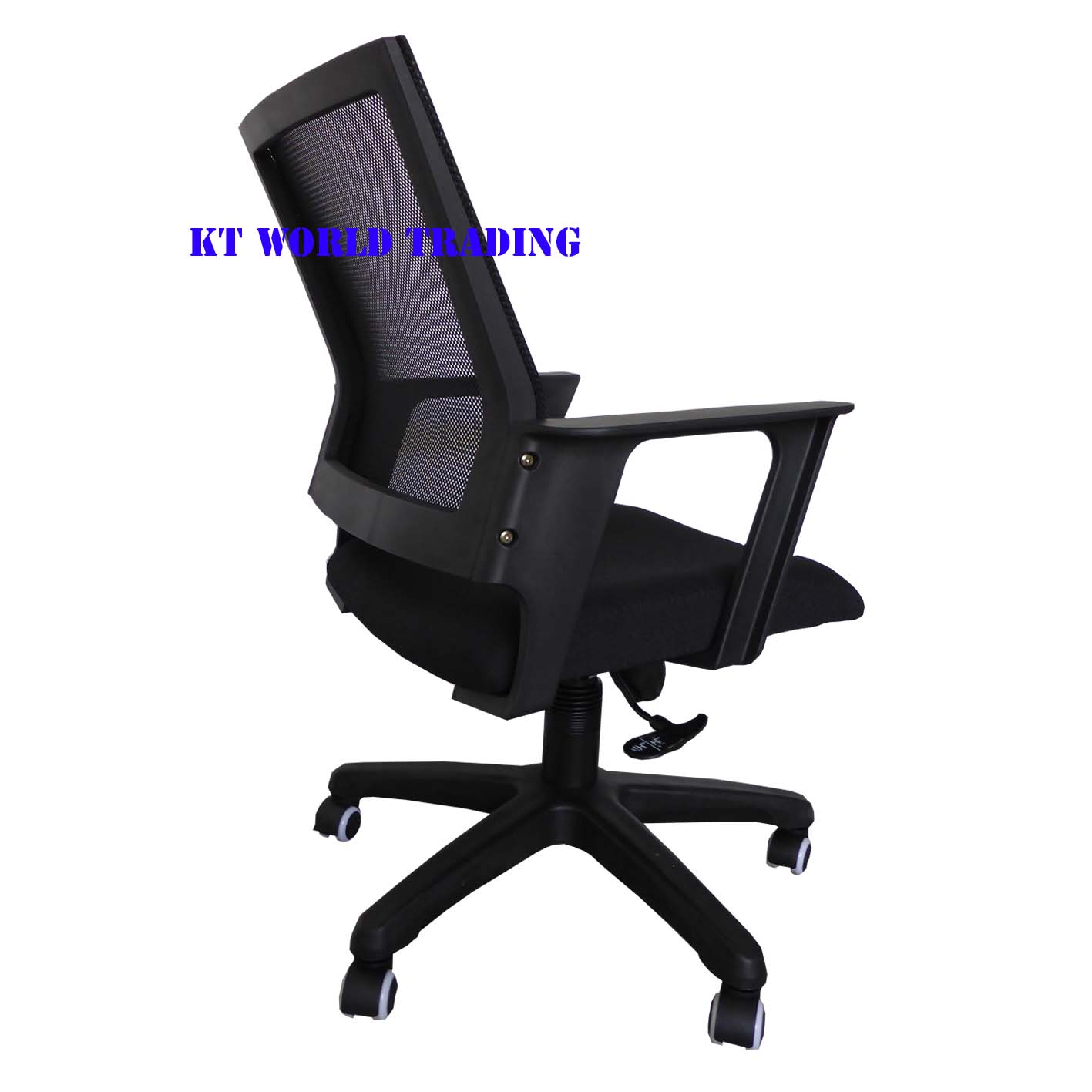 office mesh chair office chair office furniture malaysia selangor