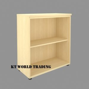 LOW CABINET WITHOUT DOOR office furniture malaysia selangor kuala lumpur shah alam klang valley
