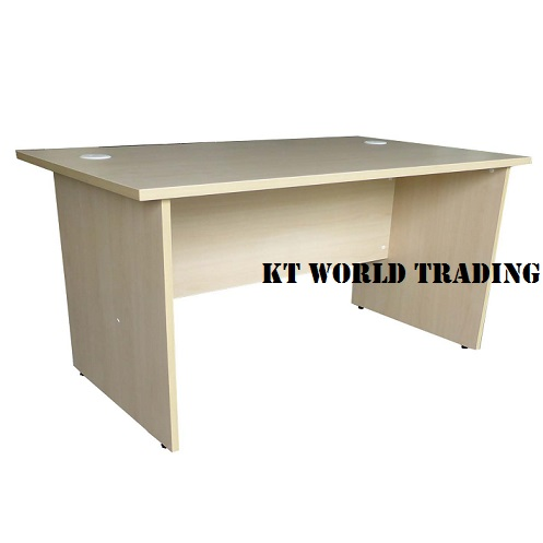 office writing table. Office Table WRITING TABLE Furniture Malaysia Selangor Petaling Jaya Shah Alam Kuala Lumpur Writing M