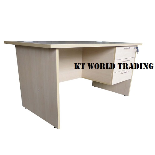 office writing table. Office Table | Writing Model : KT-W1270FP