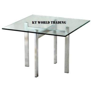 KT7700-6T SOFA SETTEE Coffee table OFFICE FURNITURE MALAYSIA SELANGOR KUALA LUMPUR SHAH ALAM PETALING JAYA