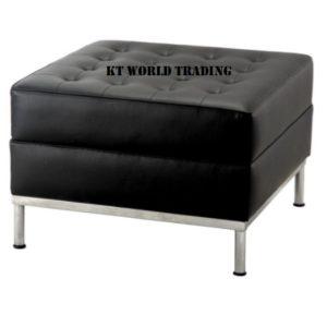 KT7700-STOOL chair SOFA SETTEE OFFICE FURNITURE MALAYSIA SELANGOR KUALA LUMPUR SHAH ALAM PETALING JAYA