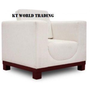 KT9933-1 quality sofa settee malaysia