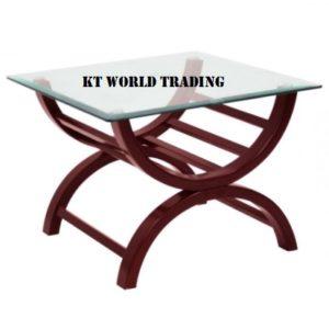 KT9955-6T SOFA SETTEE Coffee table OFFICE FURNITURE MALAYSIA SELANGOR KUALA LUMPUR SHAH ALAM PETALING JAYA