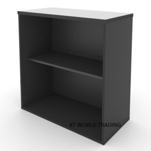 KT-AO880G open shelf low cabinet office furniture malaysia selangor shah alam klang valley kuala lumpur