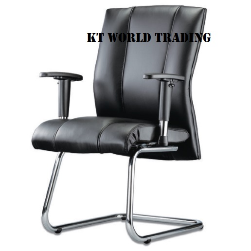 presidential office chair. PRESIDENTIAL VISITOR CONFERENCE CHAIR KT-L133 Office Furniture Malaysia Selangor Kuala Lumpur Shah Alam Petaling Presidential Chair E