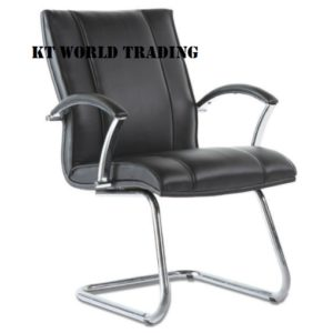 PRESIDENTIAL VISITOR CONFERENCE CHAIR KT-L188 office furniture malaysia selangor kuala lumpur shah alam petaling jaya