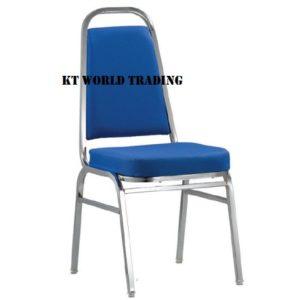 banquet chair ktbc-c office furniture malaysia selangor kuala lumpur shah alam klang valley petaling jaya