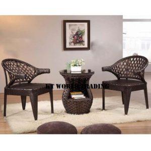 GARDENT SET 30020-GCBR & 30010-GTBR outdoor furniture malaysia selangor kuala lumpur shah alam