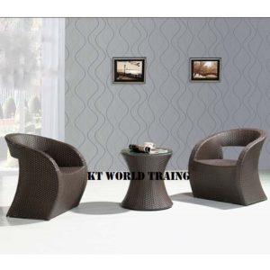 GARDENT SET KT-8891C+T outdoor furniture malaysia selangor kuala lumpur shah alam