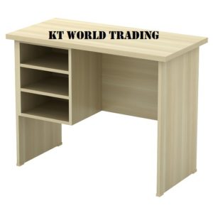 KT-ES1060 SIDE TABLE office furniture malaysia selangor kuala lumpur shah alam klang valley