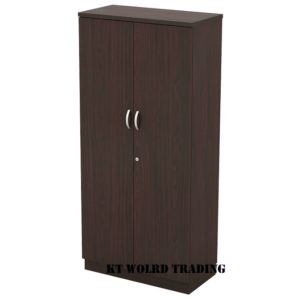 KT-EMD17 SWINGING DOOR MEDIUM CABINET office furniture malaysia selangor kuala lumpur shah alam klang valley