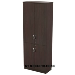 KT-EHTD21 SWINGING DOOR HIGH CABINET office furniture malaysia selangor kuala lumpur shah alam klang valley
