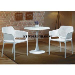 Dining Chair KT56023C & KT3157T dining chair dining table malaysia selangor shah alam kuala lumpur petaling jaya
