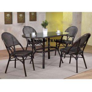 GARDENT SET kt-30022t/23c garden table garden chair malaysia selangor kuala lumpur petaling jaya shah alam