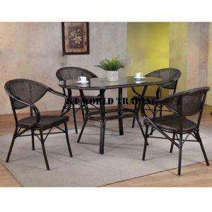 GARDENT SET kt-30022t/29c garden table garden chair malaysia selangor kuala lumpur petaling jaya shah alam