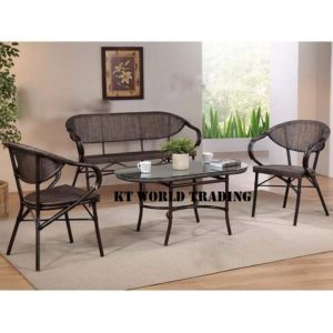 GARDENT SET KT-30026T/27/29C garden table garden chair malaysia selangor kuala lumpur petaling jaya shah alam