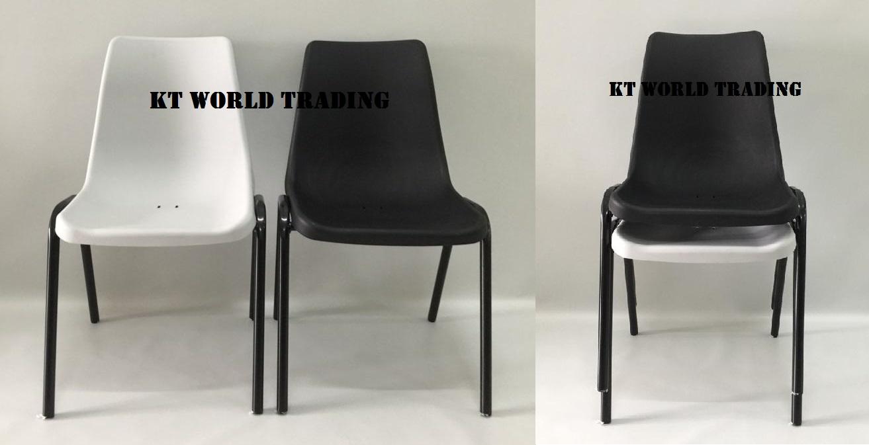 office-furniture-malaysia-kuala-lumpur-shah-alam-klang-valley