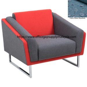 executive SOFA SETTEE KT19-1S office furniture malaysia shah alam kuala lumpur klang valley
