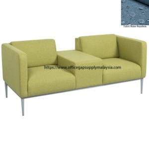 executive SOFA SETTEE KT29-2ST office furniture malaysia shah alam kuala lumpur klang valley