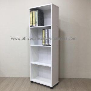 MEDIUM HEIGHT CABINET office furniture shah alam kuala lumpur klang valley