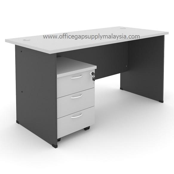 GT 157 GM 3 G OFFICE TABLE MALAYSIA KUALA LUMPUR SHAH ALAM KLANG VALLEY